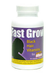 top vitamin supplements for hair growth find health tips