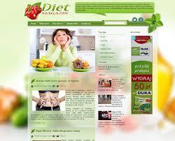 jomboom com free joomla templates diablo design