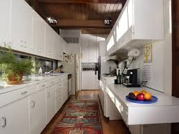 Kitchen Countertop Ideas Furniture Stylish Countertop Design And Ideas With Wooden