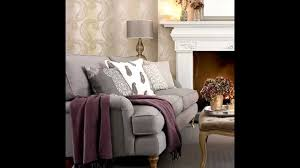 Living Room Ideas Small Space by Decorating Small Spaces Living Room Ideas Youtube