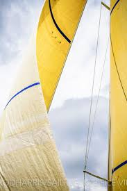 22 best sailing images on pinterest sailing yachts and