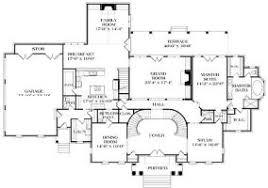haunted mansion second floor plan wip by shadowdion on deviantart