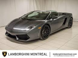 lamborghini gallardo convertible price lamborghini countach lp 400s for sale baton la