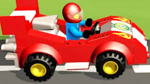 monster truck game video lego juniors create u0026 cruise kids 3d lego helicopter monster
