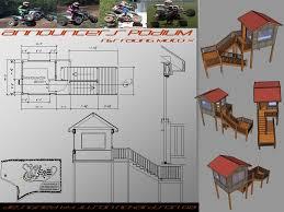 Hgtv Home Design Software Forum Home Design Software I E Punch Home U0026 Landscape Design