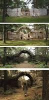 Production Designer Art Director 9 Best Production Design Images On Pinterest Labyrinths Set