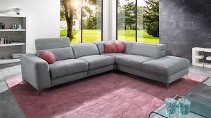 edward schillig sofa trösser ewald schillig e schillig curuba brand aus stoff e