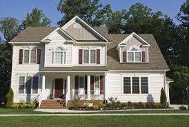 how do i find out county appraisal value of a home home guides
