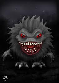 critter by lauramei deviantart com on deviantart zombies and