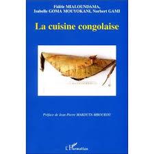 livre de cuisine fnac la cuisine congolaise broché collectif achat livre achat