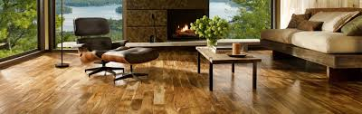 Laminate Floor Types Hardwood Flooring Installation At 1woodfloors Com Innovate Your