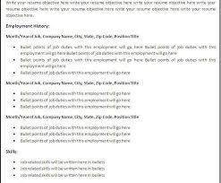 Medical Billing And Coding Resume Sample by Cute Medical Coding Resume Samples Super Resume Cv Cover Letter