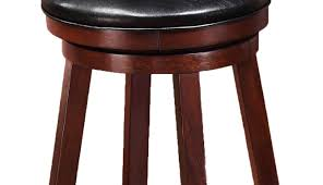 Dillards Outdoor Furniture Endearing Photo How To Remove A Stool Impaction Exotic Makeup