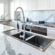 kitchen wonderful kitchen sink faucets double basin sink best kitchen wonderful kitchen sink faucets double basin sink best undermount kitchen sinks undermount bar sink