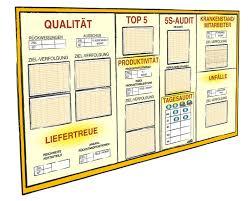 resume templates janitorial supervisor memeachu gemeinsames lernen 19 images laternenbasteln 4 klasse ggs