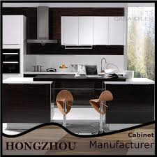 black laminate cabinets black laminate cabinets suppliers and