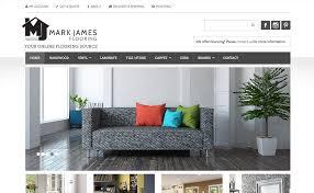 Best Cork Flooring Brand Mark James Flooring Your Online Flooring Source