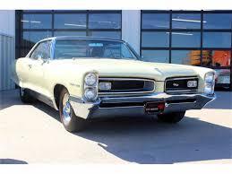 1966 to 1968 pontiac grand prix for sale on classiccars com 14