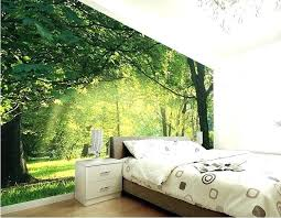 wall paper designs for bedrooms simple bedroom wallpaper designs b galaxy wallpaper bedroom wall paper for bed room custom wallpaper