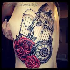 24 best baroque tattoos images on pinterest tattoo ideas