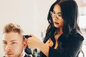 mens haircuts dublin oh lady jane s haircuts for men lj girls