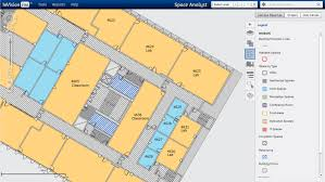 Security Floor Plan What Is The Security Risk Of Publishing Your Floor Plans