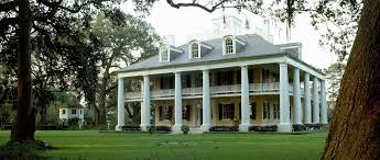 house free antebellum style house plans antebellum style house plans