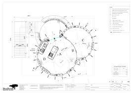 saratoga springs treehouse villa floor plan floor plans for tree house modern hd