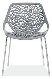 Caprice Dining Chairs Modern Dining Chairs Modern Dining Room - Room and board dining chairs
