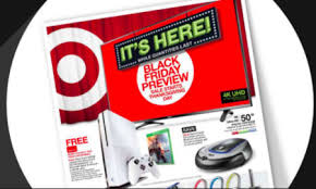 target black friday in store black friday 2016 u2013 the cetureon