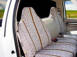 Dodge Truck Bench Seat Saddle Blanket Seat Covers Seat Covers Unlimited