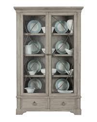 Curio Cabinets Under 200 00 Bernhardt Gant Dining Furniture