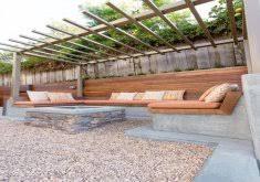 Backyard Seating Ideas Marvelous Outdoor Patio Seating Ideas Stunning Patio Seating Ideas
