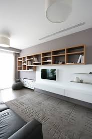 Modern Tv Stands White 16 Best Tv Stand Images On Pinterest Tv Units Entertainment And