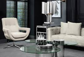Home Interiors Cuadros Eichholtz Is A Business To Business Wholesaler Of Luxury Furniture