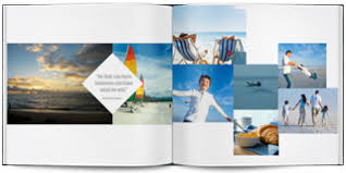 5x7 Photo Book Software Readybooks Photobook Philippines