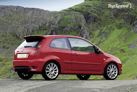 ford fiesta bourgas rent a car