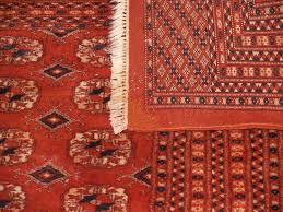 Solid Color Rug Using Area Rugs On Carpeting Dover Rugdover Rug