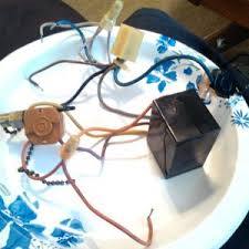 ceiling fan pull chain switch 4 wire wiring diagram 4 wire ceiling fan capacitor wiring diagram