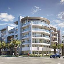 3 bedroom apartments in orange county the awesome and beautiful 3 bedroom apartments orange county