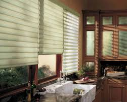 lutron window coverings lutron shades catalog selection
