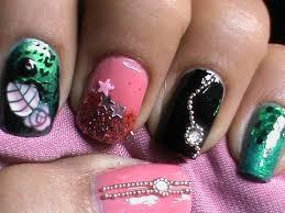 nail art designs 2013 new years nails nail polish designs latest