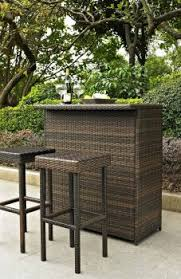 patio furniture repair portland oregon cushions discount or chairs