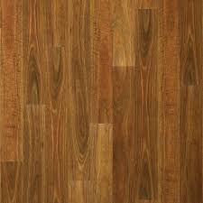 Strip Laminate Flooring Qld Spotted Gum Hardwood Flooring Floating Floors Blackbutt
