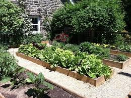 home kitchen garden design vegetable garden designer designs edible landscape