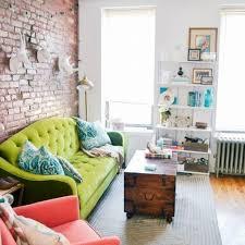 Wohnzimmer Einrichten Vorher Nachher Gemütliche Innenarchitektur Wohnzimmereinrichtung Für Kleine