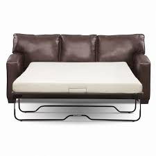 sofa that turns into a bed sofas memory foam sofa bed couch that turns into bed sofa mattress