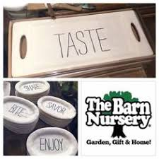 1 the barn nursery barnnurserytn twitter college