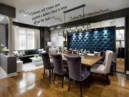 beautiful dining room with bench images home design ideas