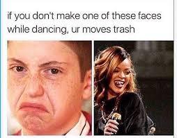 Stank Face Meme - dat stank face haha pinterest